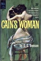 cains_woman.jpg