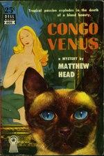 CongoVenusCover.jpg