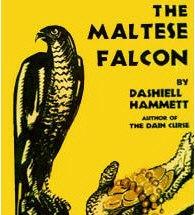 MalteseFalcon1930sm.jpg