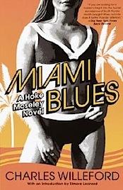 MiamiBluesBig.jpg