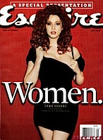 EsquireMay2010.jpg