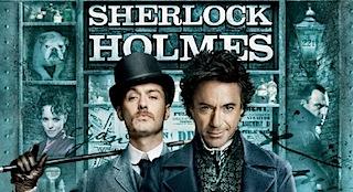 SherlockMovieMedWide.jpg