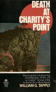 CharitysPointPB.jpg