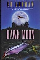 HawkMoon.jpeg