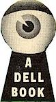 DellKeyhole.jpg