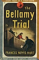 BellamyTrialPB.jpg