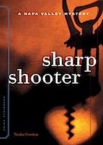 Sharpshooter.jpg