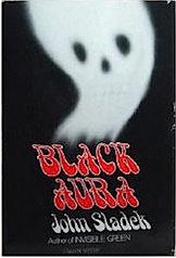 BlackAuraHC.jpg