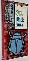 BlackAuraPB.jpg