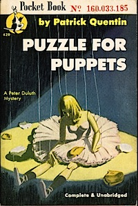 PuzzlePuppets.jpg
