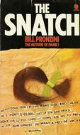 SnatchPB.jpg