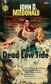 DeadLowTide.jpg