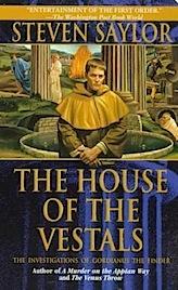 HouseVestals.jpg
