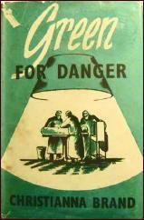 GreenDanger.jpg
