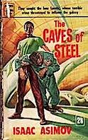 CavesSteelPB.jpg