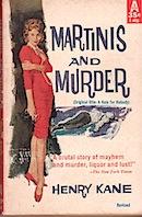 MartinisMurder.jpg