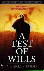 TestWills.jpg