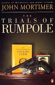 TrialsRumpole.jpg