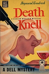 DeathKnellBig.jpg