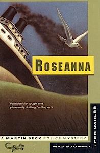RoseannaBig.jpg