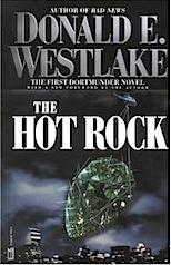 HotRock2.jpg