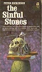 SinfulStones2.jpg