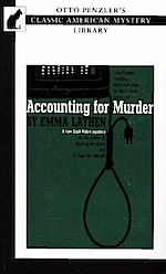 AccountingMurder.jpg