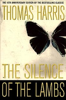 SilenceLambs.jpg