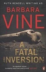 Fatal-Inversion.jpg