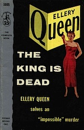 KingDead.jpg