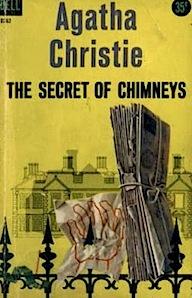 SecretChimneys.jpg