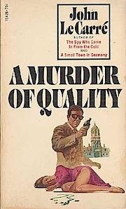 MurderQuality.jpg