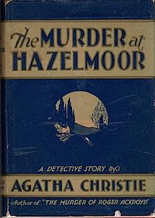 MurderHazelmoor.jpg