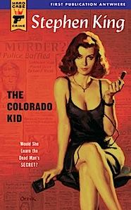 ColoradoKid.jpg