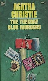 TuesdayClub2.jpg