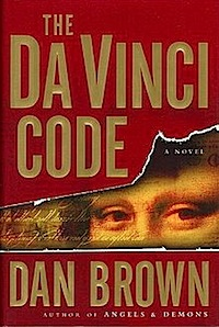 DaVinciCode.jpg