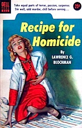 RecipeHomicide.jpg