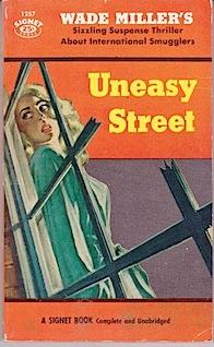 UneasyStreet2.jpg