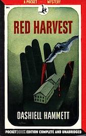 RedHarvest2.jpg