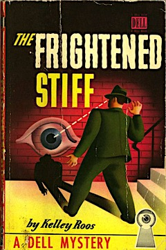 FrightenedStiff.jpg