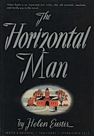 HorizontalMan.jpg