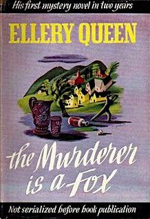 MurdererFox2.jpg