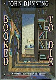 BookedDie.jpg