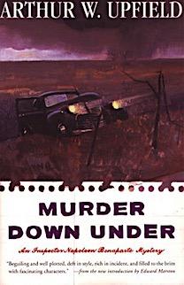 MurderDownUnder.jpg