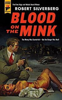 BloodMink.jpg