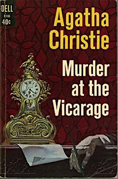 MurderVicarage.jpg