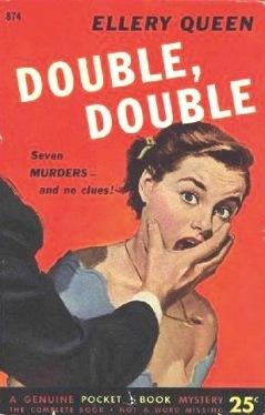 DoubleDouble.jpg
