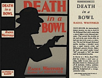 DeathBowl.jpg