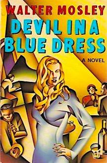 DevilBlueDress.jpg