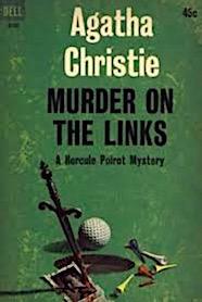 MurderLinks.jpg